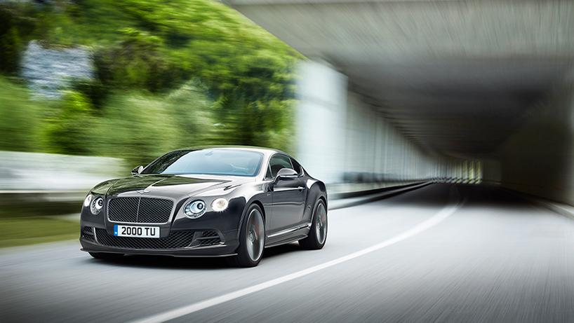 Continental-GT-Speed-designboom01