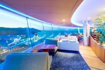 cruise-ship-bar1