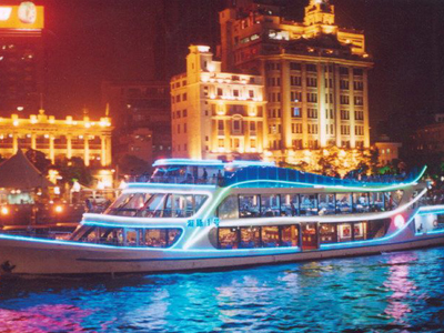 Experience-the-Pearl-River-Night-Cruise-2
