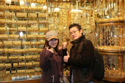 Gold-Market-dubai