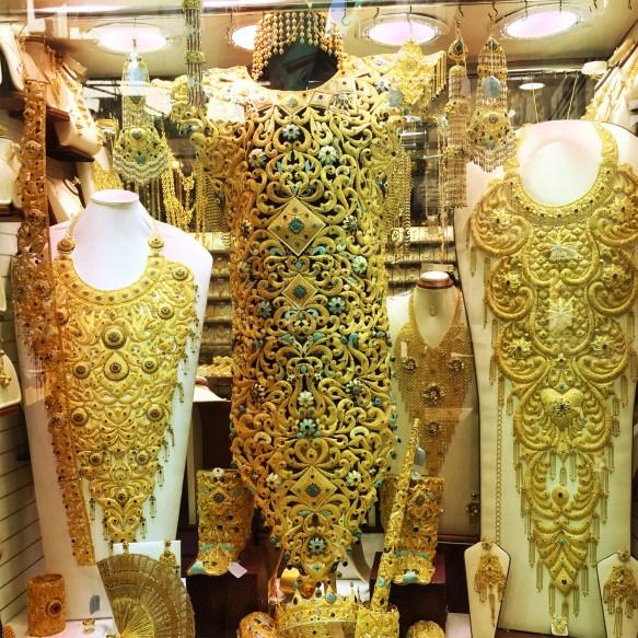 gold_b-t_the_gold_souk_duabi