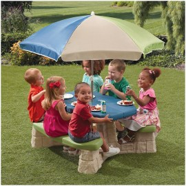 Little-Tikes-Picnic-Table-with-Umbrella-Photo-Gallery-21-