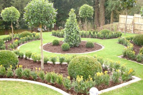 25_S_landscape_gardening_banner1