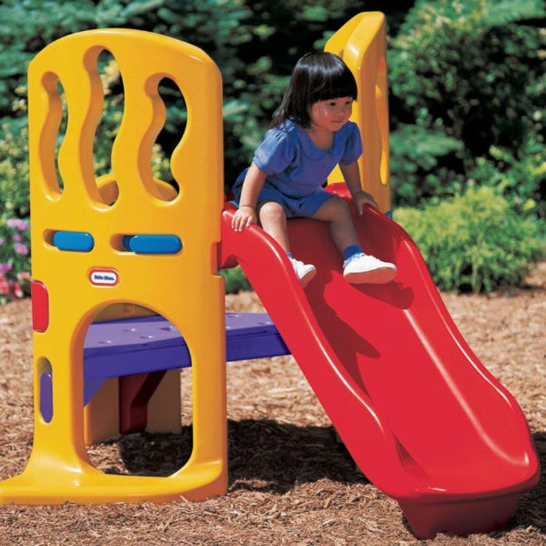 4837_hide--slide-climber_xalt4