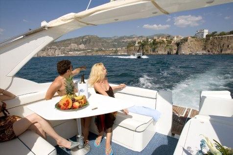 beach-yacht-02