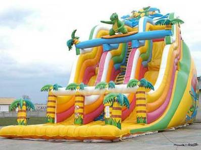 Commercial-inflatable-slide-for-sale