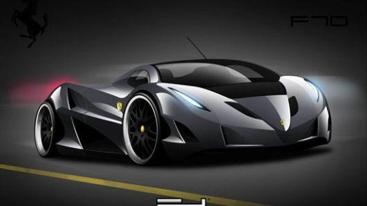 ferrari-great-car-2