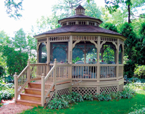 gazebo-double-roof-small