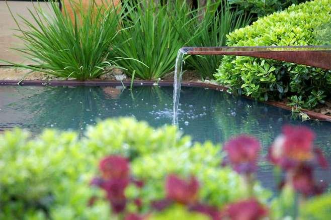 Homebase-Teenage-Cancer-Trust-Garden-Design-Joe-Swift-Sponsor-Homebase-Chelsea-2012_PUB0023276