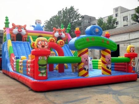 kids-outdoor-toys-cqe712cqe7122-main
