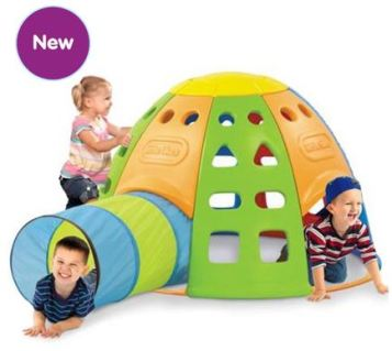 littletikes-dome-toy
