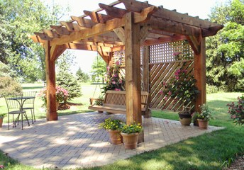 project-pergola-johnstown-01