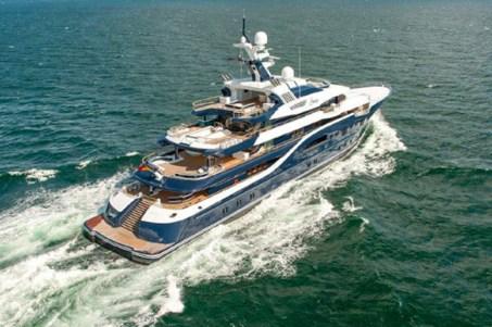 solange-yacht
