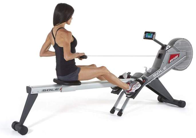 sole-sr500-rower