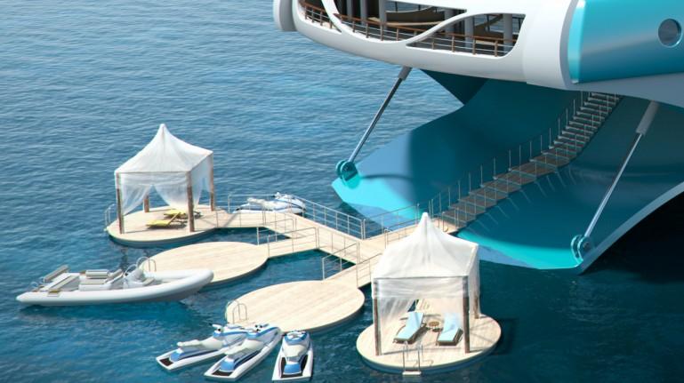 Yacht-Island-Designs-Tropical-Island-Paradise-8