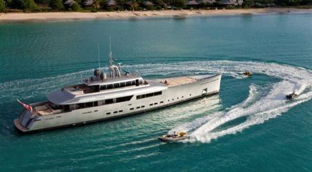 Yacht_EXUMA_002