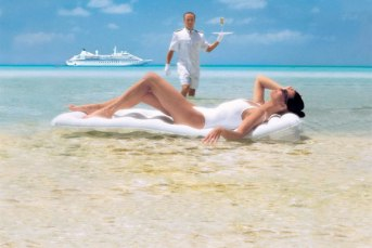luxury-cruise-deals-m1