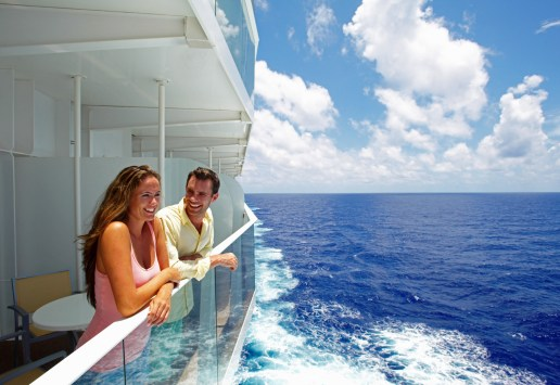 luxury-honeymoon-cruises
