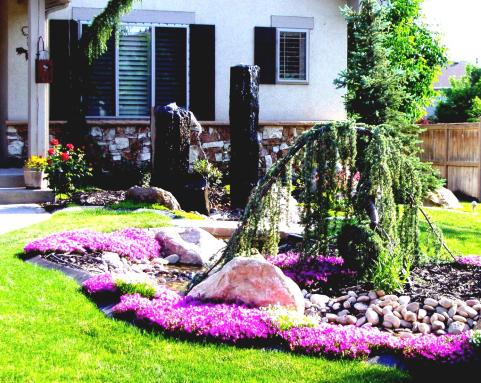 pictures-3-of-10-front-yard-landscape-designs-for-ranch-homes-in-landscaping-ideas-for-front-yard-ranch-house