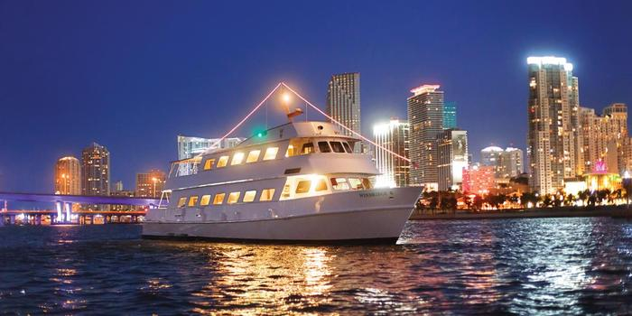 Windridge-Yacht-Charters-Miami-Wedding-Miami-Fl-13_main.1428092079