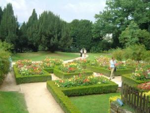 chatsworth2003_flowergarden