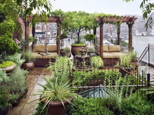 Eastern-Style-Rooftop-Terrace-Garden-ON-A-New-York-Duplex-01