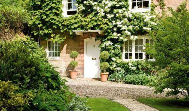 garden-home-house-sell-impression-Alan-Titchmarsh-632516