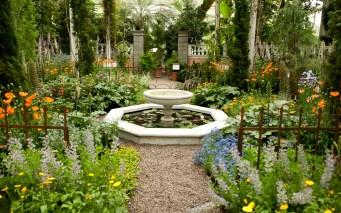 strict-botanical-garden-pictures-renaissance-garden