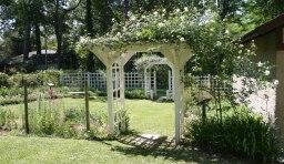 welty-garden-main