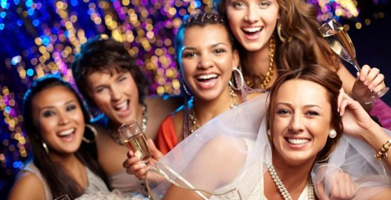 bachelorette-party-3