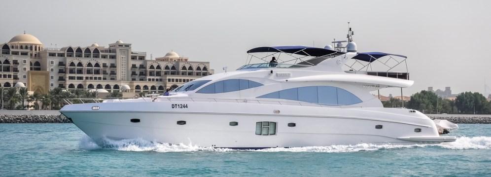 dubai-charter-fleet