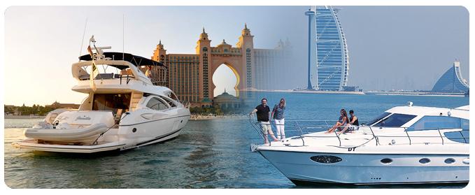 Dubai-Yacht-Tour-Dubai-yacht-rental-Luxury-Yacht-Cruise-Dubai-Yacht-Private-Party-Dubai-Dubai-Yacht-Private-Tour