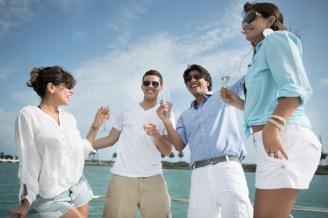miami-yacht-party