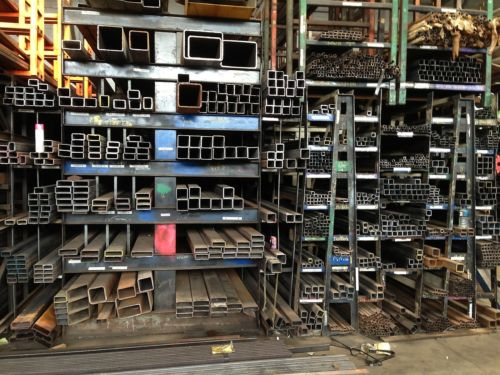 rectangular-square-steel-pipes-tubes-supplier-manufacturer