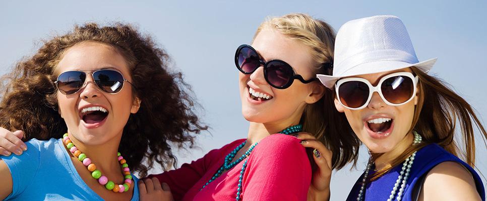 womens-sunglasses
