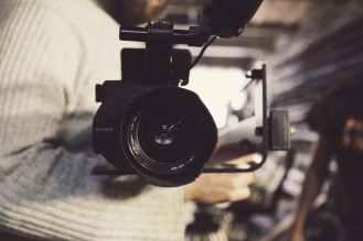 Cinema Cameras UAE
