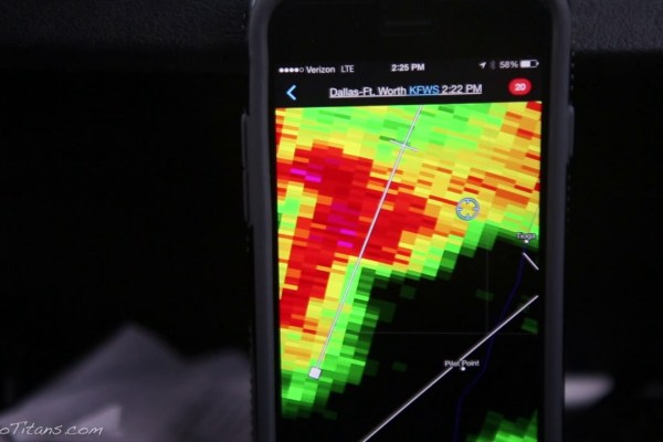 How to create an emergency severe weather communications plan