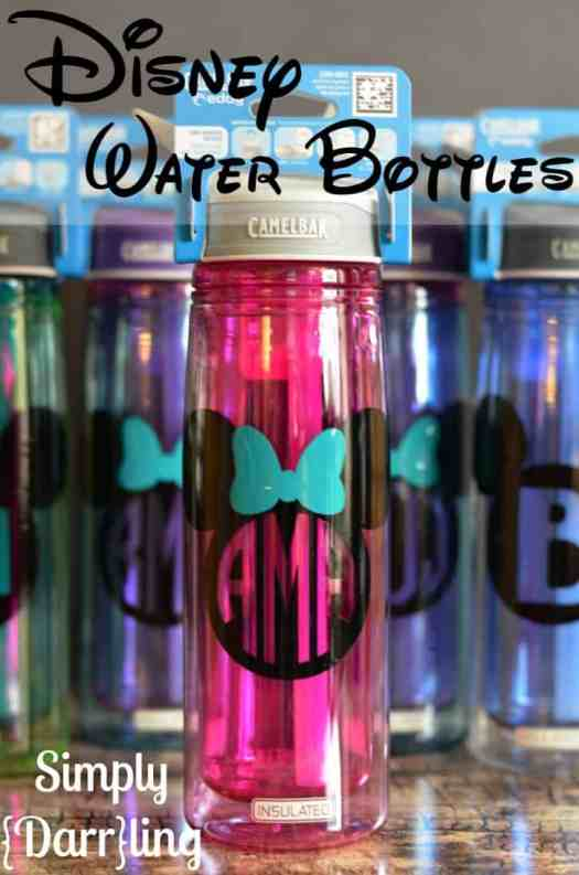 monogram_disney_waterbottle