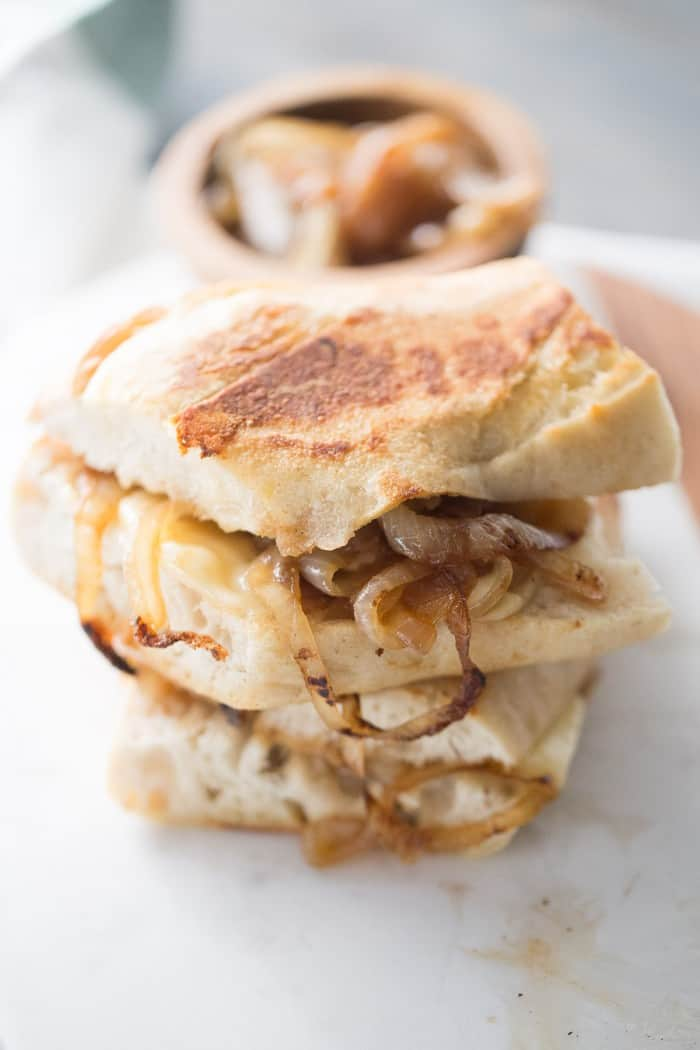 French-Onion-Grilled-Cheese-5-700x1050