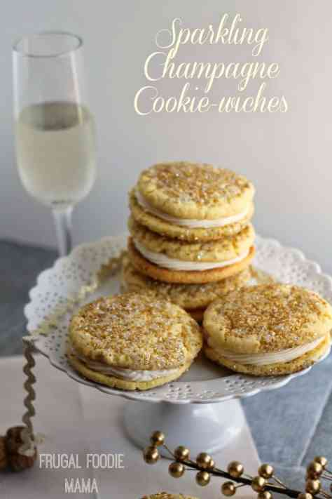 Sparkling-Champagne-Cookie-wiches-Titled