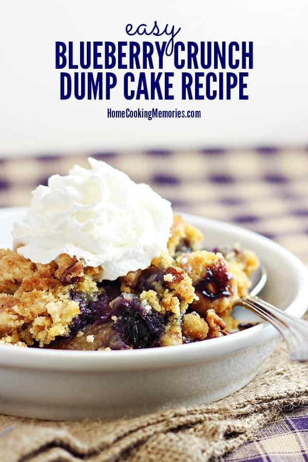 Blueberry-Crunch-Dump-Cake-Recipe-1a
