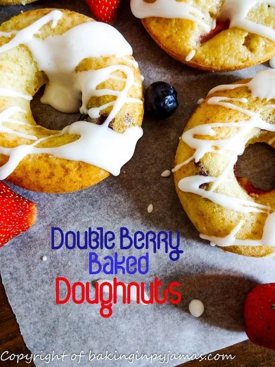 double-berry-baked-doughnuts-1
