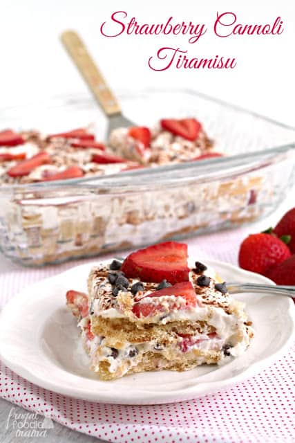 Strawberry-Cannoli-Tiramisu-Titled