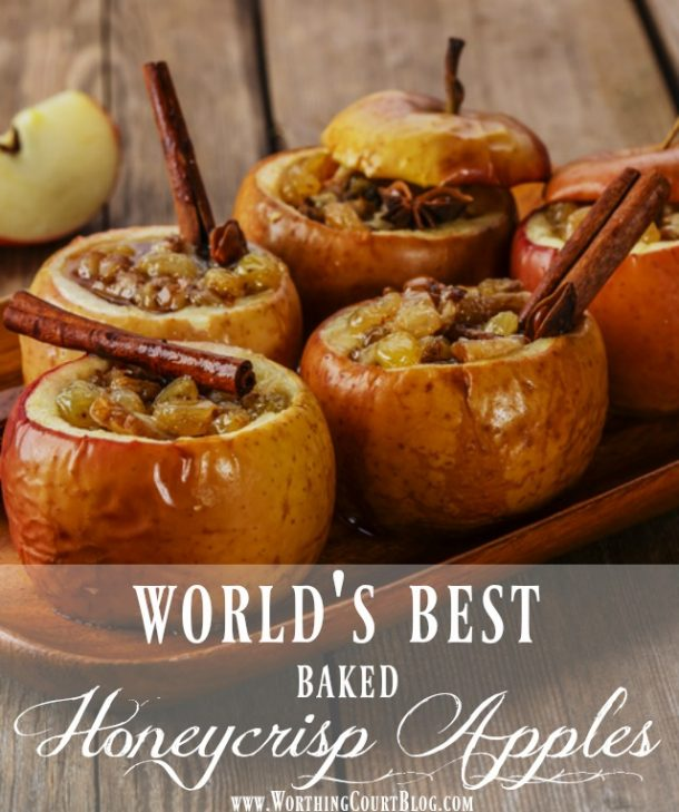 best-baked-honecrisp-apples-recipe-610x729