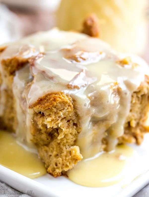23 Thanksgiving Dessert Recipes  Lolly Jane