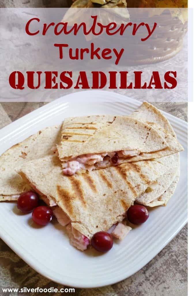 cranberry-turkey-quesadillas