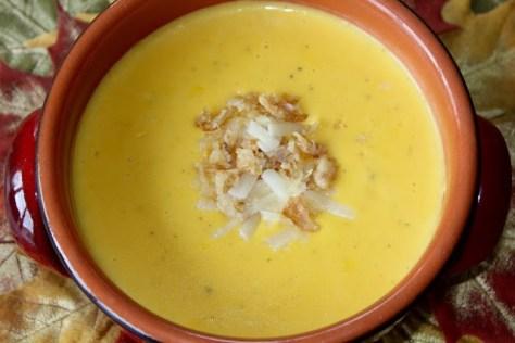 bn-soup-far-jpeg