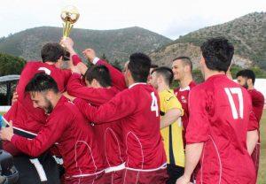 pisa world cup5
