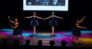 Baletti1