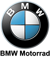 Toro Adventure is proudly supported by BMW products